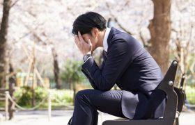 東日本大震災後も多くみられた「PTSD」とは?