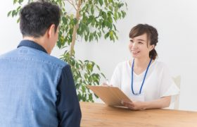 精神保健福祉士(PSW)とカウンセラーに仕事の違いとは