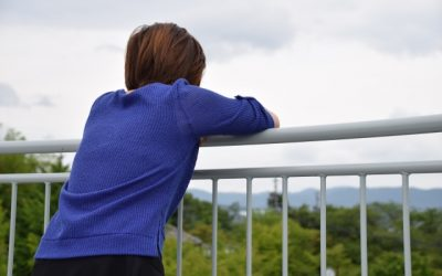 双極性障害(躁うつ病)について知ろう