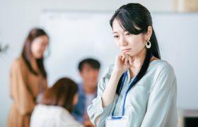 深田恭子さんも公表した「適応障害」とは?