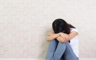 双極性障害とうつ病の違い