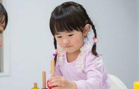 ADHDの子育て② ~ちゃんと理解すれば、子どもも保護者もラクに!~