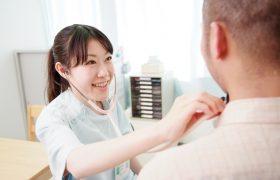 吃音症の治療や訓練について知る