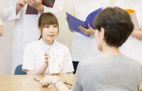 言語聴覚士の仕事内容、年収、合格率を徹底調査!②