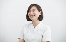 言語聴覚士が女性に選ばれる職業のワケ