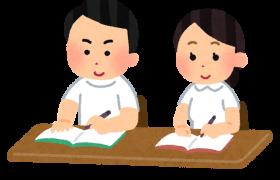 言語聴覚士になるには?3年制と2年制の違いと学校選びのポイント