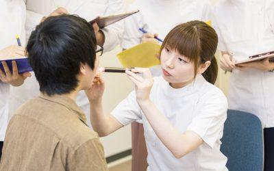 言語聴覚士に対する社会ニーズ ~摂食・嚥下障害~