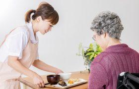 緩和ケアにおける言語聴覚士の役割~食べる喜び~