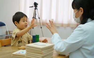 言語聴覚士の仕事内容、年収、合格率を徹底調査!