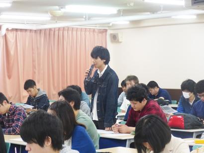 image798_4