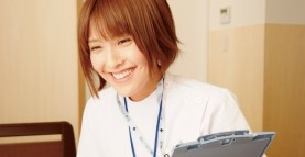 【精神保健福祉士】公務員として活躍する精神保健福祉士
