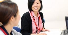 【社会福祉士】\卒業生が登場します!/医療ソーシャルワーカーとして活躍する卒業生が登場します! 11/25(土)オープンキャンパス