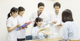 【言語聴覚士】\卒業生SP!/病院で言語聴覚士として活躍する卒業生が仕事についてお話します! 9/23(土)オープンキャンパス開催!