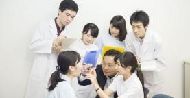 【言語聴覚士】在校生との座談会~とことん聞いてみよう~ 7/30(日)オープンキャンパス開催!