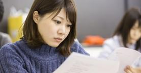 【社会福祉士】7/30(日)女性を支える社会福祉士 オープンキャンパスを開催します!