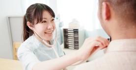 【言語聴覚士】卒業生SP!病院で活躍する卒業生が語る言語聴覚士の仕事 1/21(日)オープンキャンパス開催!