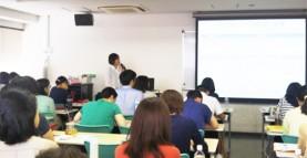 【近況報告】入学してから3ヶ月ほど経過して・・・ 社会福祉士養成学科