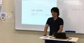 【カイゴのミライ】介護IT基礎講座(全15回)が終了しました!
