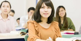 【ご参加ください】卒後教育『ソーシャルワーク実践研究会』を開催日程について