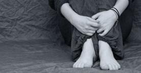 「ひきこもり」へのアプローチ|精神保健福祉士養成学科