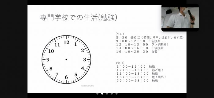 image10 (1)